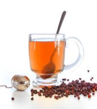 Schisandra Beeren Tee